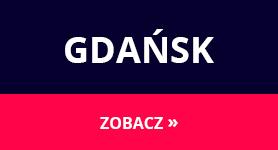 gdansk - Strona główna